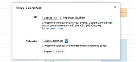 Icalendar File How To Import An Ical Or Ics File To Calendar