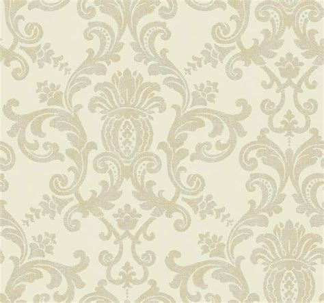 bed sheet texture pattern 43 best images about textures wall paper on pinterest
