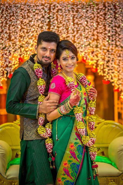 wedding album malaysia vibrant tamil wedding in malaysia with the gorgeous