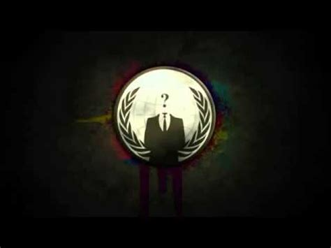 anonymous the anonymous occupation alliance aoa elitevevo mp3