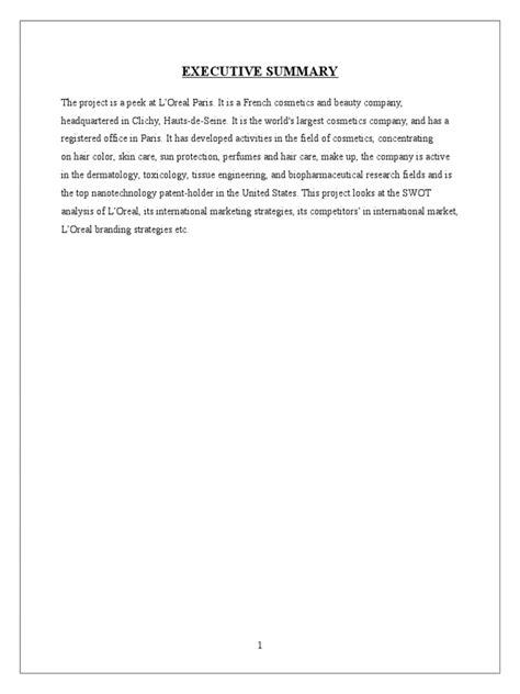 International Marketing Essay by International Marketing Loreal Essay Reportthenews202 Web Fc2