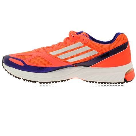 adidas adizero boston 4 running shoes 50 sportsshoes