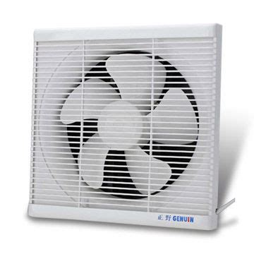 12 inch exhaust fan with louvers global sources expired product