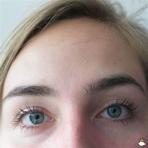 most common eyebrow shape how to shape eyebrows to match your face