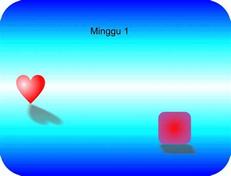 membuat video animasi cinta animasi cerita tentang cinta cerita tentang semut
