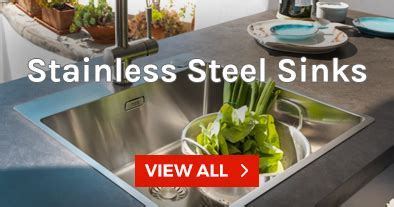 simply kitchen sinks sinks co uk buy kitchen sinks uk