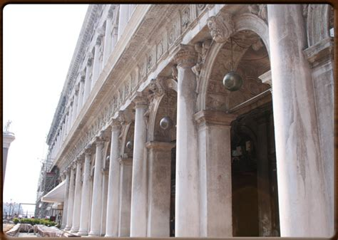 libreria sapienza venezia e le sue lagune la libreria sansoviniana