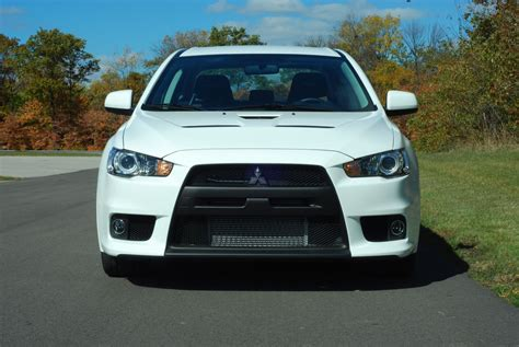 mitsubishi evo 2013 2013 mitsubishi evo www imgkid the image kid has it
