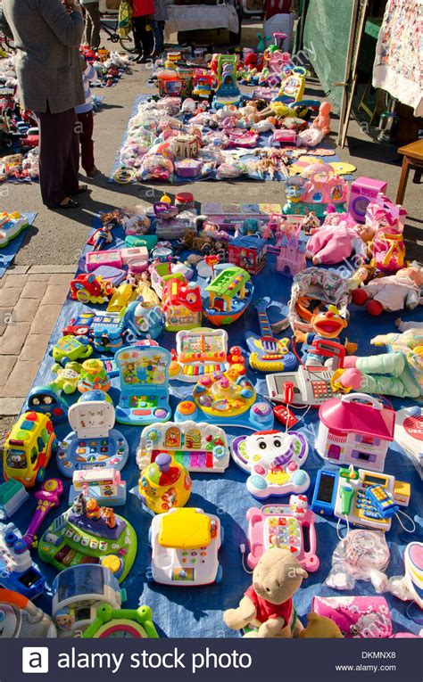 toys on sale second hand children s toys for sale on the market