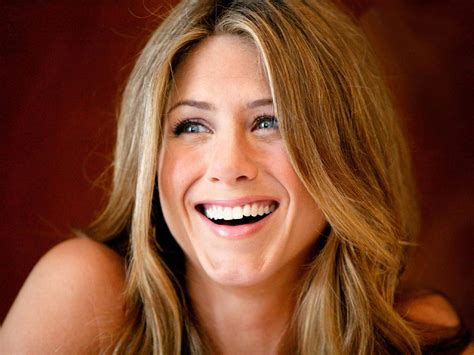 Movies all time amp jennifer aniston upcoming movies 2014 list youth