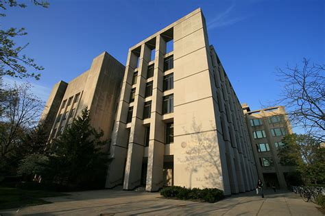 Kellogg School Of Management Mba by Kellogg School Of Management Northwestern