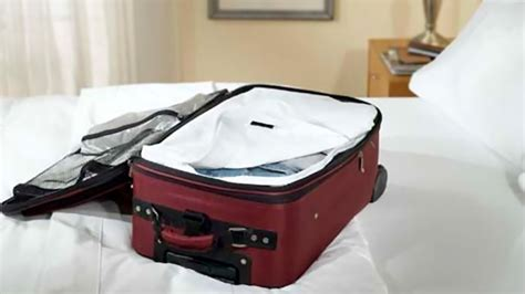 bed bug suitcase more bed bugs in new york city hotels bed bug blog