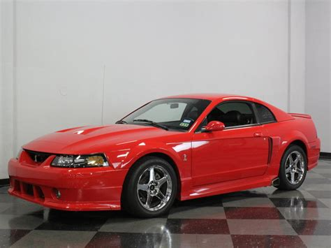 2004 mustang cobra for sale torch 2004 ford mustang cobra svt for sale mcg