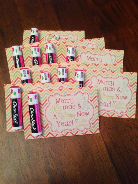 quick  simple christmas gift young women pinterest gifts christmas