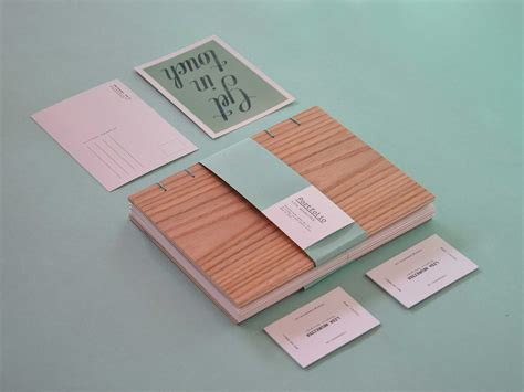 cool designs of the week paperspecs