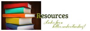 Home Design Resources Additional Resources