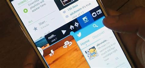 Samsung Multi Window how to enable the multi window features on your samsung galaxy note 3 171 samsung galaxy