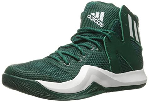 shoes vs basketball shoes top best 5 basketball shoes for sale 2016 product