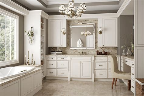 york kitchen cabinets kitchen cabinets york kitchen design
