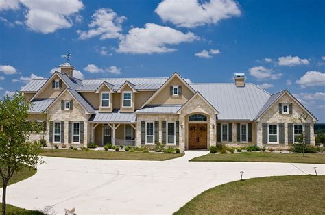 Exceptional Lodge Plans Pictures #8: Authentic-custom-homes-exterior-17.jpg