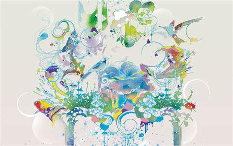 wallpaper cute windows 7 annes f 246 rbannade blogg trettio dagar dag 10
