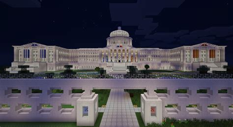 Blue Prints For Houses interested in building the british museum in minecraft we