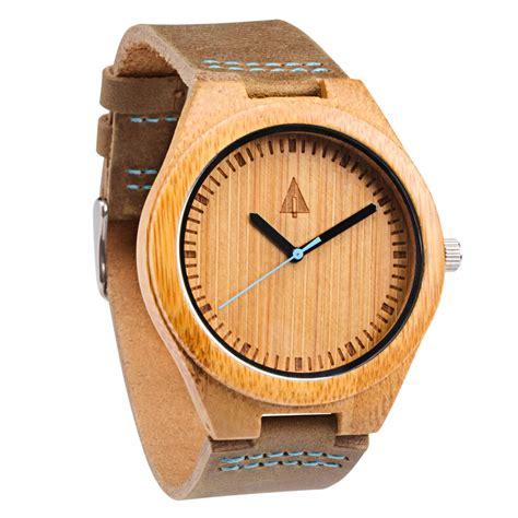 trend update wooden accessories for destiny