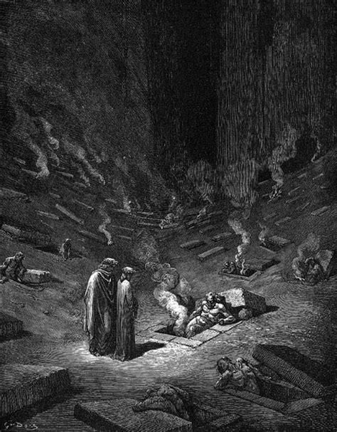 L'Astronomia nella Divina Commedia di Dante (II parte