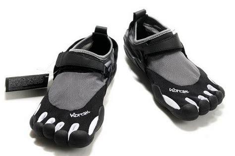 Gc Laurel Fhasion Five Supplier brand five fingers shoes wholesale vibram five toe shoes