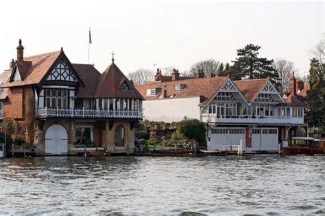 thames boat house thames boat house 28 images house boat river thames