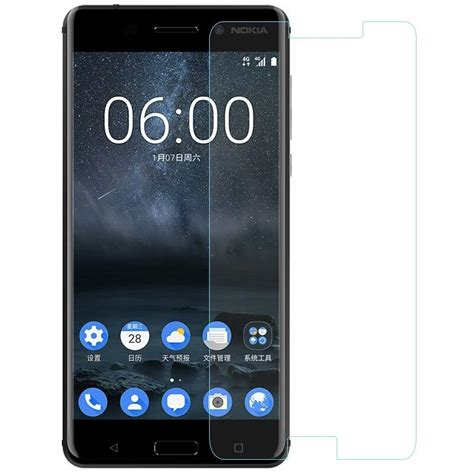 Tempered Glass Screenguard Nokia 3 nokia 6 tempered glass screen protec end 7 18 2018 6 15 pm
