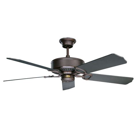 ceiling fan light box madison electric products smart box adjustable depth 75