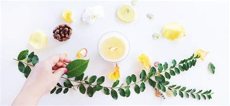 candele ecologiche profumi naturali per ambienti candele ecologiche candelily