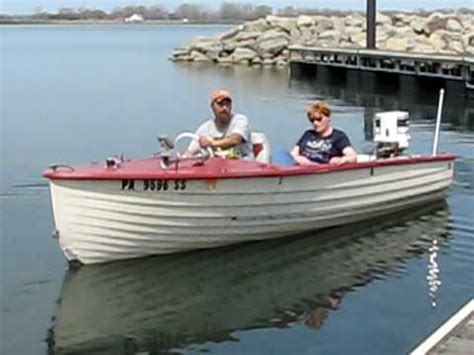 craigslist boats for sale central jersey central nj boats by owner craigslist autos post