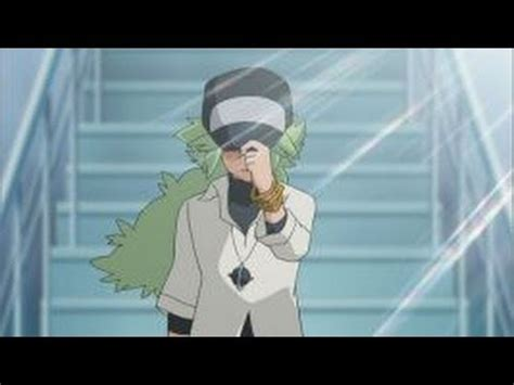 N Anime n in anime channel update
