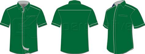 T Shirt Baju R A T M corporate shirt cs 02 series creeper design