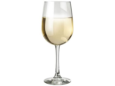 glass of wine you can be over the limit on more than alcohol as our