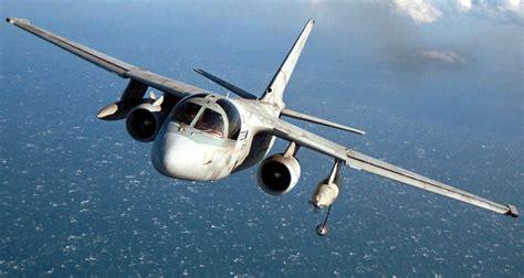 la aviacin en la 8467722991 lo que influye la aviaci 243 n en el cambio clim 225 tico