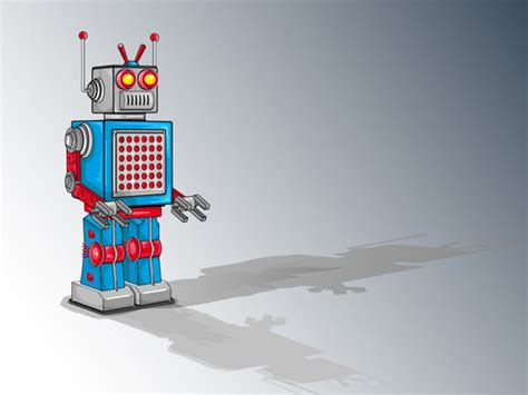 wallpaper bergerak robot funny robots images funny robot pics hd wallpaper and