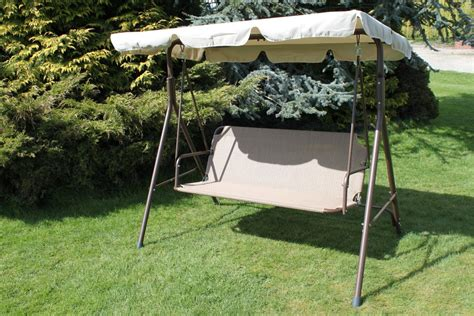 swing hammock hammock swings pine nealasher chair freshness outdoor