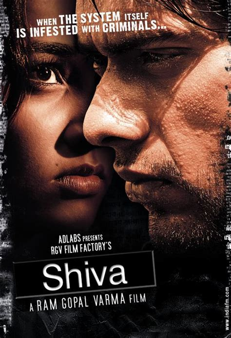 film india wiki shiva hd streaming movies live tv