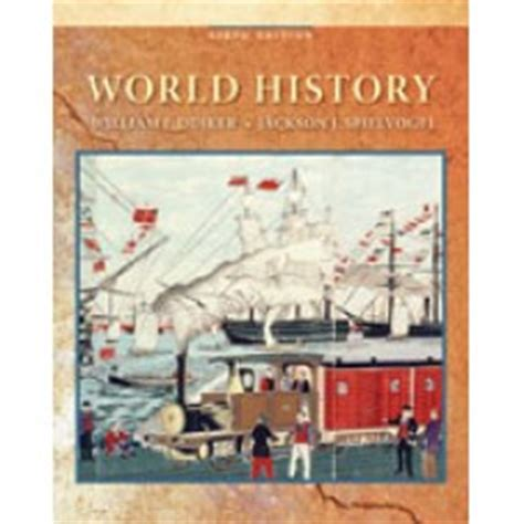 history world bank test bank for world history 6th edition