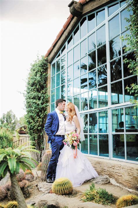 Palm Springs Colony 29 Wedding {Katie Brian}   Utah