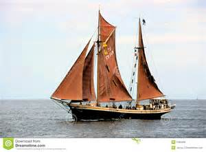 sailing ship 6 royalty free stock photos image 1283438