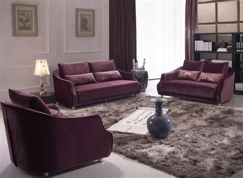 microfiber living room furniture sets norma 3 pieced microfiber sofa set modern living room