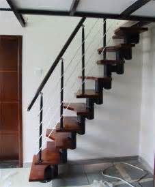 buy handrail for stairs compare prices on indoor stair railing shopping