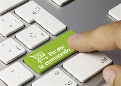 pourquoi abandonne t on panier d achat en ligne isarta infos marketing web et