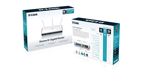 best modem router 2014 d link wireless n gigabit router with 4 port switch best