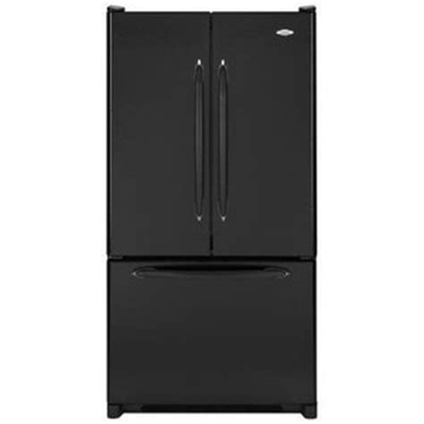 maytag door refrigerator review maytag 20 cu ft door bottom freezer refrigerator
