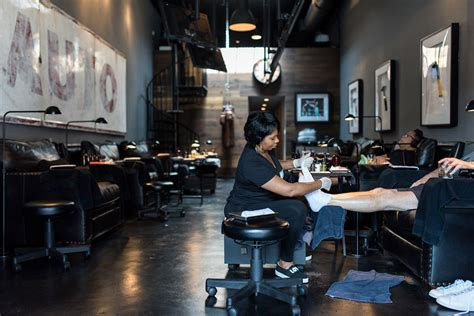 afro salons in chicago african american nail salons nail art ideas
